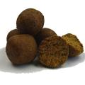 BANÁN-RYBA PROTEIN boilies 1 Kg 18 mm