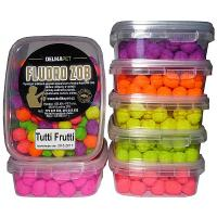FLUORO ZOB 130 ml  10 mm  Oliheň